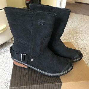 SOREL Boots Women's